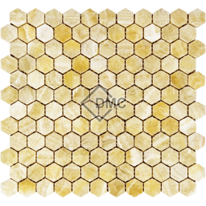 Honey Onyx