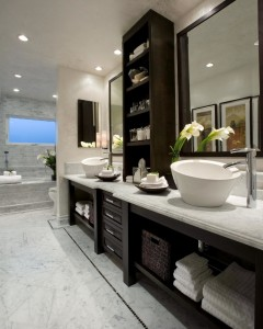 contemporary-bathroom (27)